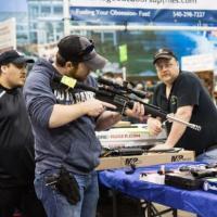 Pro-Gun Groups Still Wary of Several Gun Confiscation Bills in Virginia