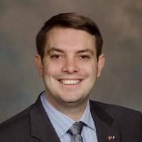 Senator Suetterlein Slams Northam's Gun Control Agenda In Scathing Op-Ed