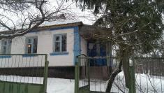 Безвозмездно и на льготных условиях – только в аптечных сетях КП «Лекарства Украины»