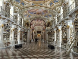 library-807931_1920