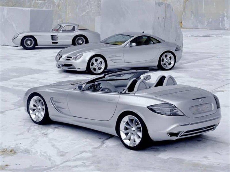 Really Cute Desktop Wallpaper Mercedes Benz Stylish Luxury Hd Wallpapers Free Download