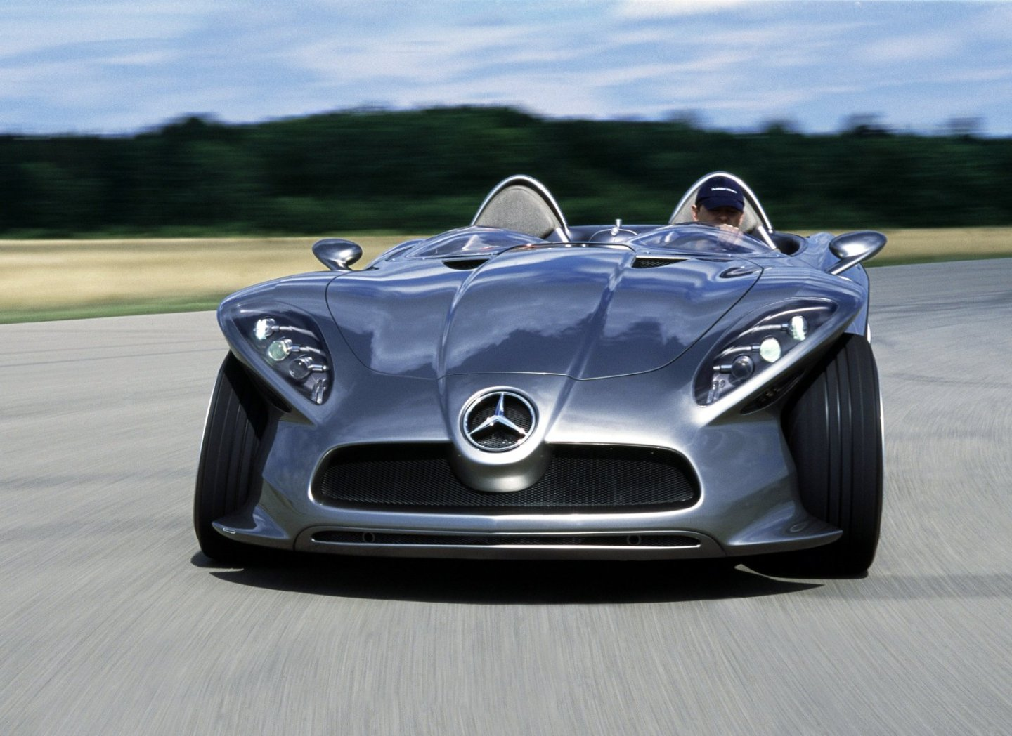 mercedes-benz stylish luxury hd wallpapers free download for