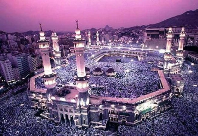 3d Pictures Of Makkah Madina Live Video - trainingpast