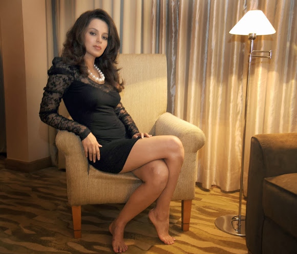 Free Wallpapers Cars And Beautiful Ladies Kangna Ranaut Indian Actress Hot Wallpapers Pictures