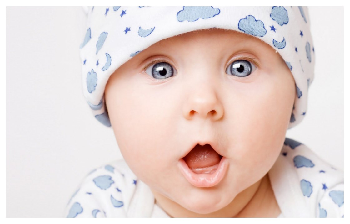Cute Baby Smile HD Wallpapers Pics Download | HD Walls