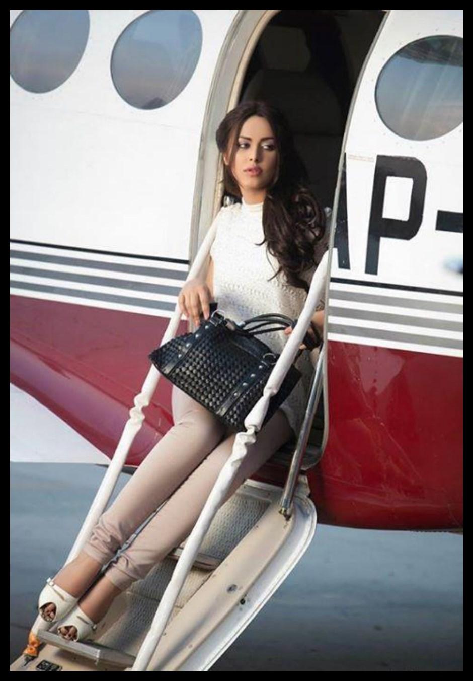 Bear Cute Wallpaper Model Ayyan Ali Bio Profile Hot Pics Hd Walls