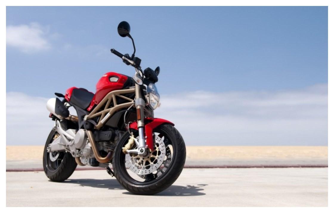 Bikes Motorcycle HD Wallpapers Pics HD Walls