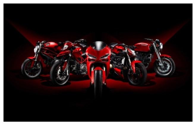 cruiser motorcycle wallpaper hd - photo #39