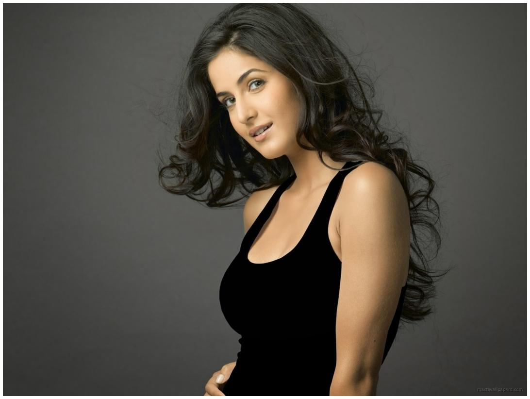 Image result for katrina kaif actress