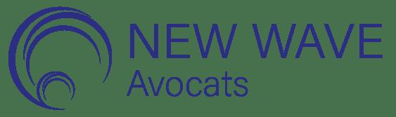 New Wave Avocats