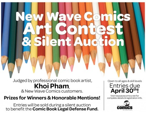 nw_art contest flyer 1-up