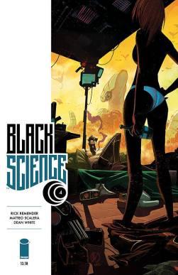 nw_beer book black science