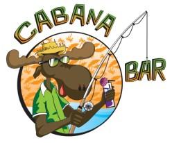 cabana_bar