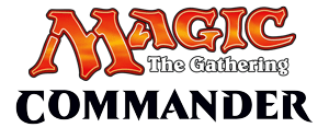 EN_MTGC15_Logo_LR