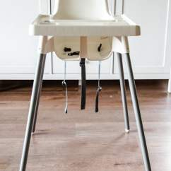 Ikea High Chairs Tullsta Chair Cover The Stokke Or Which Is Best Details