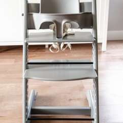 Stokke High Chair French Bentwood Cafe Chairs The Or Ikea Which Is Best Really Worth It