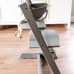 Stokke High Chair Hanging Ikea Egg The Or Which Is Best But Tripp Trapp By No Means Only That Can Do
