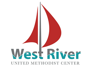 West River UM Center