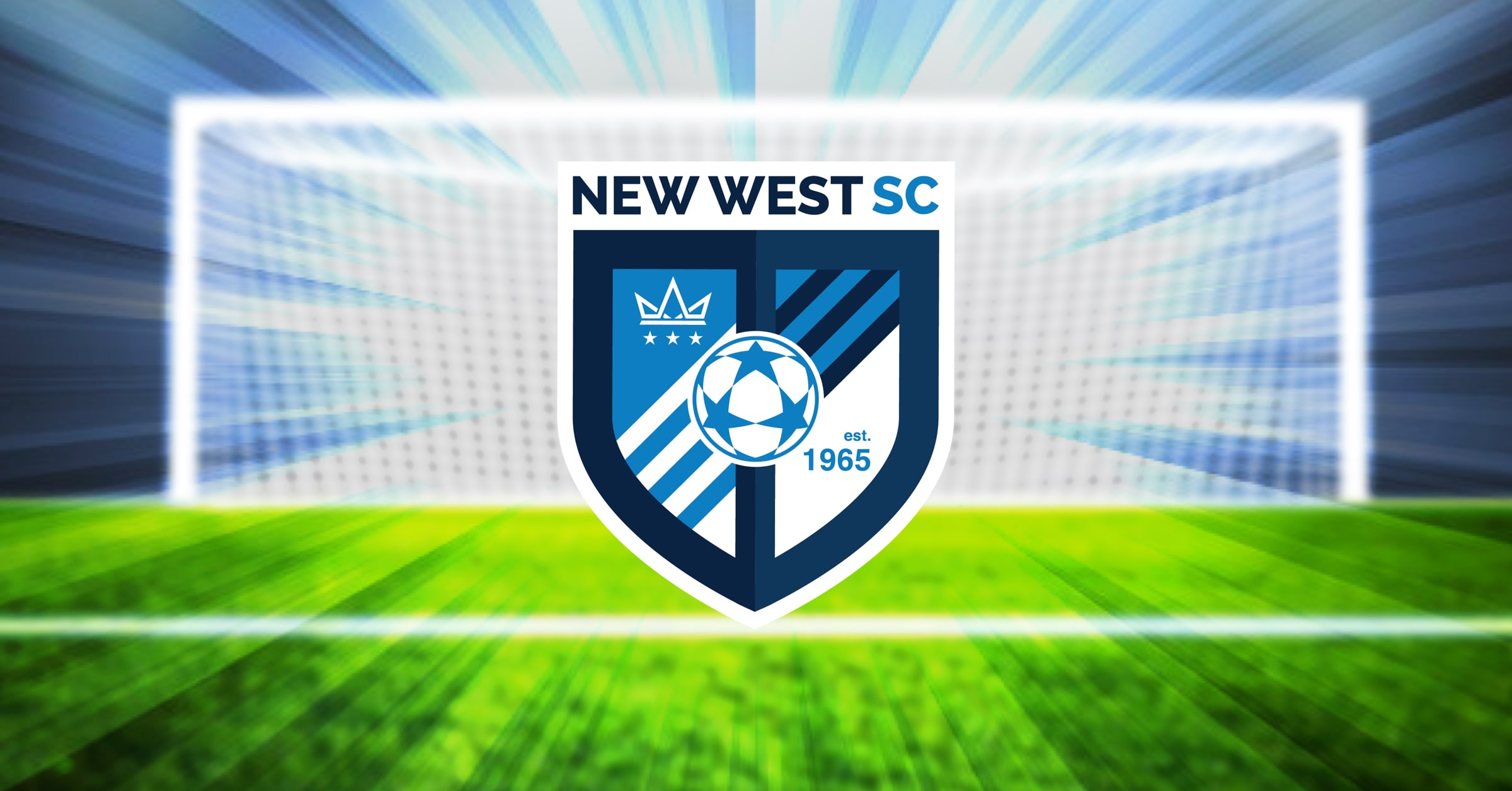 New West Soccer Club