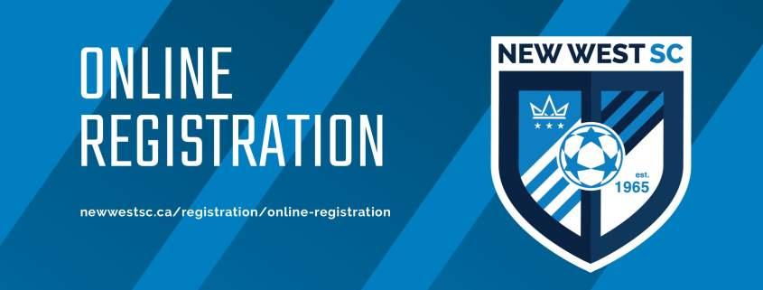 NWSC Online Registration