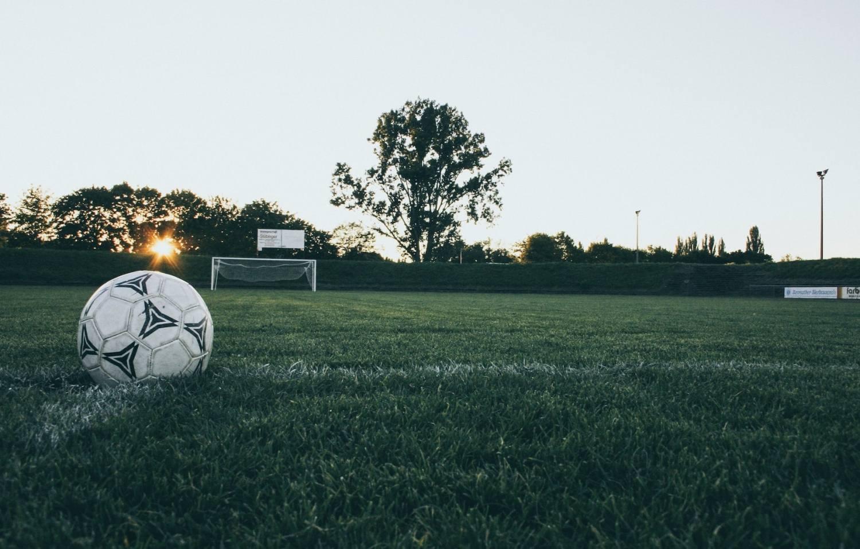 Spring Soccer 2021