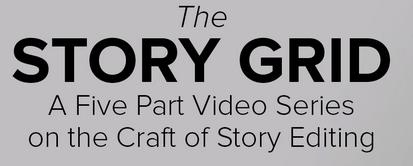 storygridscreenshot