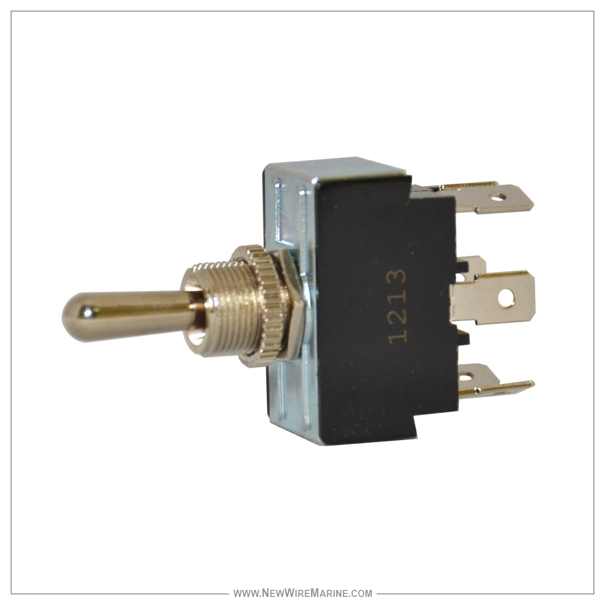 hight resolution of 3 way toggle switch dpdt toggle switch