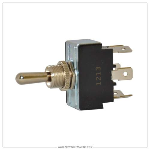 small resolution of 3 way toggle switch dpdt toggle switch