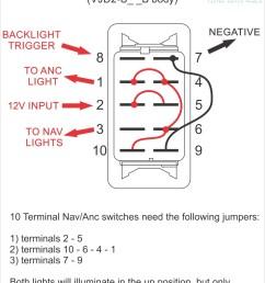 contura v rocker switches wiring diagram 2 20 tridonicsignage de u2022contura spst switch wiring diagram [ 1000 x 1299 Pixel ]