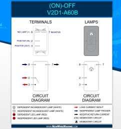 contura lower independent wiring diagram vjd2 uxxb momentary rocker switch wiring diagram marine contura illuminated switch [ 2625 x 1750 Pixel ]