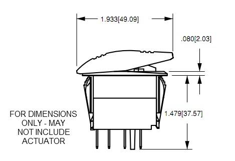 Marine Grade Wire 10 Marine Duplex Wire Wiring Diagram