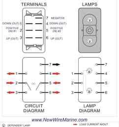 nav anc illuminated rocker switch contura v backlit new wire 7 pin rocker switch wiring diagram winch 7 pin rocker switch wiring diagram [ 1000 x 1294 Pixel ]
