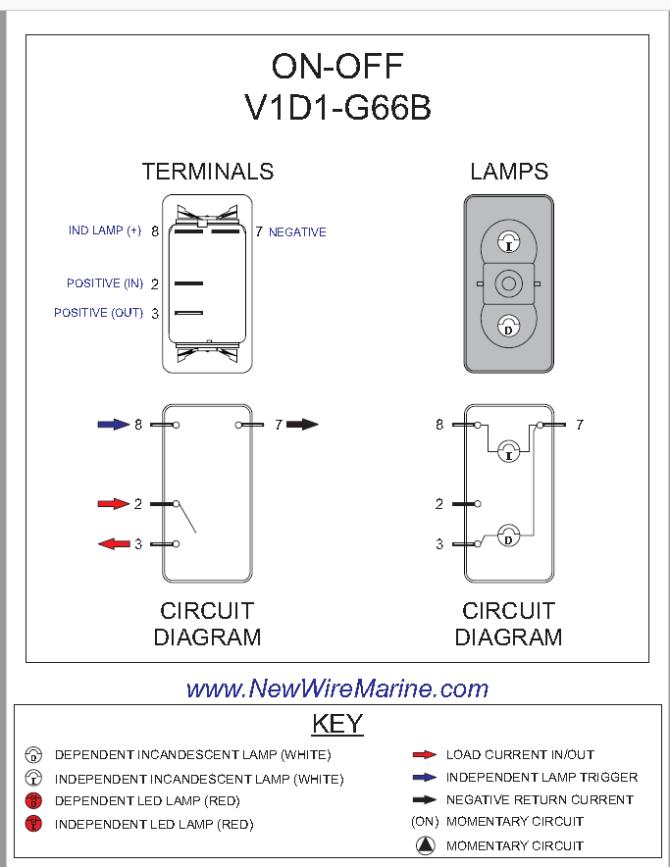 12v 4 pin switch wiring diagram  96 impala ss fuse box  on