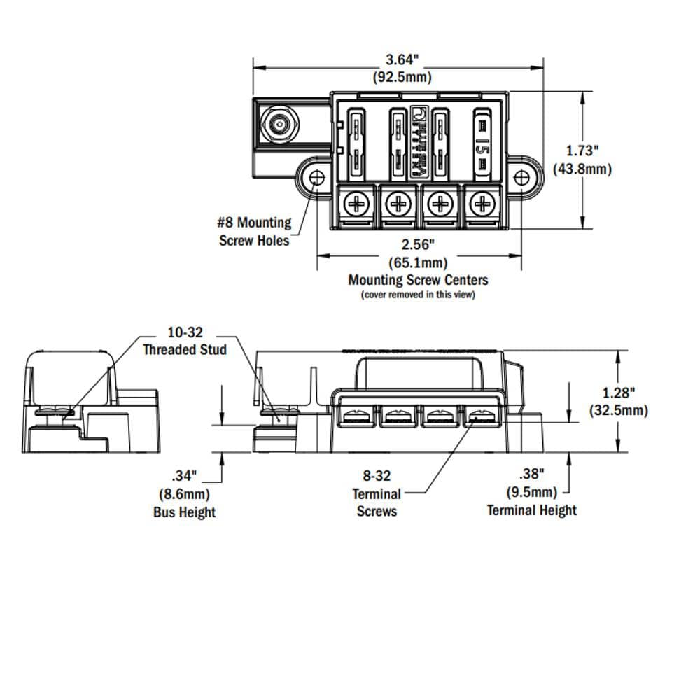 Series 60 Wiring Diagram Likewise Mercedes Mbe 4000 Ecm Wiring Diagram