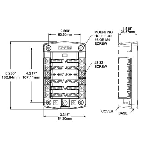 Rocker Panel Covers Fan Blade Covers Wiring Diagram ~ Odicis