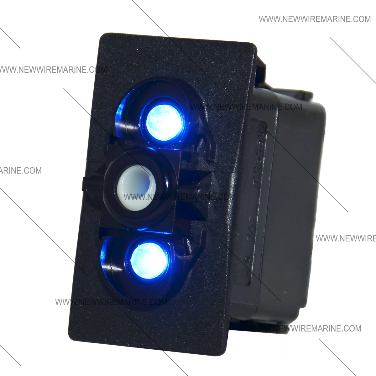 hight resolution of blue led on off rocker switch carling