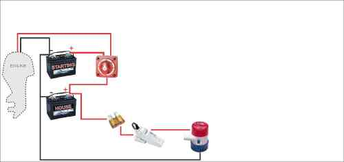 small resolution of ac disconnect switch non fused wiring diagram