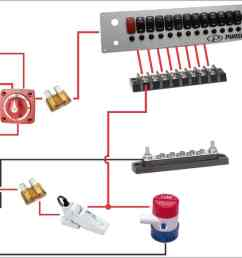boat wiring diagram schematic wiring diagram centremarine wiring harness diagram wiring diagram toolbox [ 1500 x 708 Pixel ]