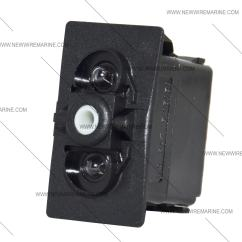 Contura Switch Wiring Diagram Pj Dump Trailer Bilge Auto Man Rocker Carling Ii