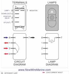 toggle switch wiring diagram for light simple wiring schema spdt relay on on spdt rocker switch [ 1000 x 1294 Pixel ]