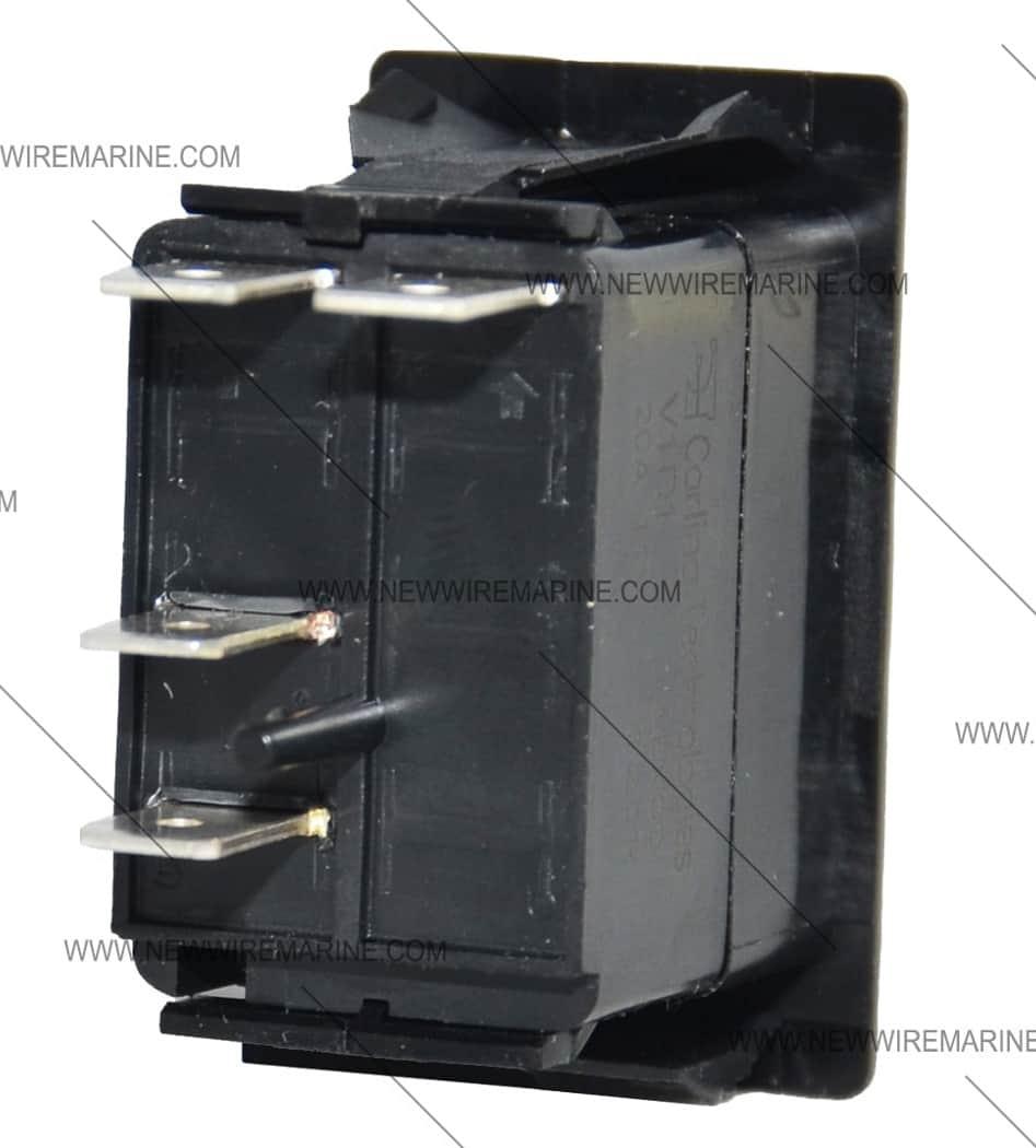 medium resolution of 3 prong rocker switch wiring diagram wiring diagram load 9 pin toggle switch wiring diagram 3