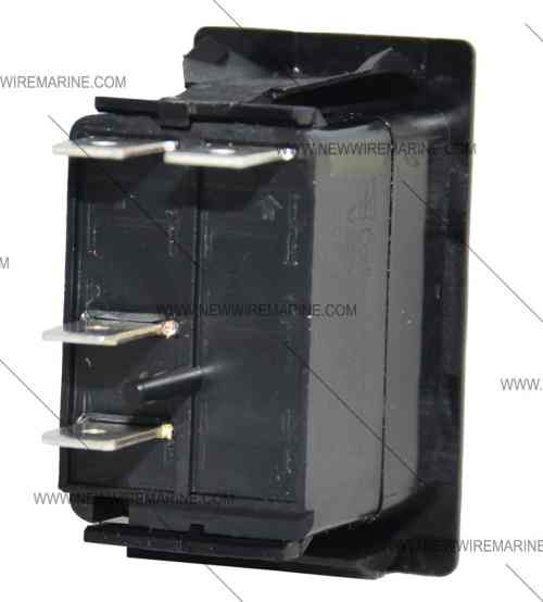 small resolution of 3 prong rocker switch wiring diagram wiring diagram load 9 pin toggle switch wiring diagram 3