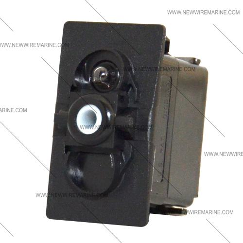 small resolution of on off marine rocker switch carling v1d1 new wire marineon off rocker switch wiring diagram