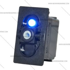 Carling Technologies Rocker Switch Wiring Diagram Pictures Of A Volcano On Off Marine Vjd1 New Wire V2d1 Vld1 Blue Led