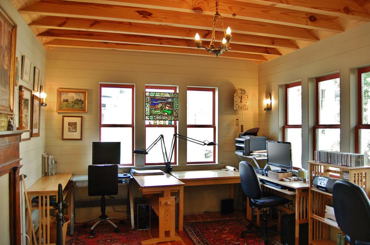nwb-office