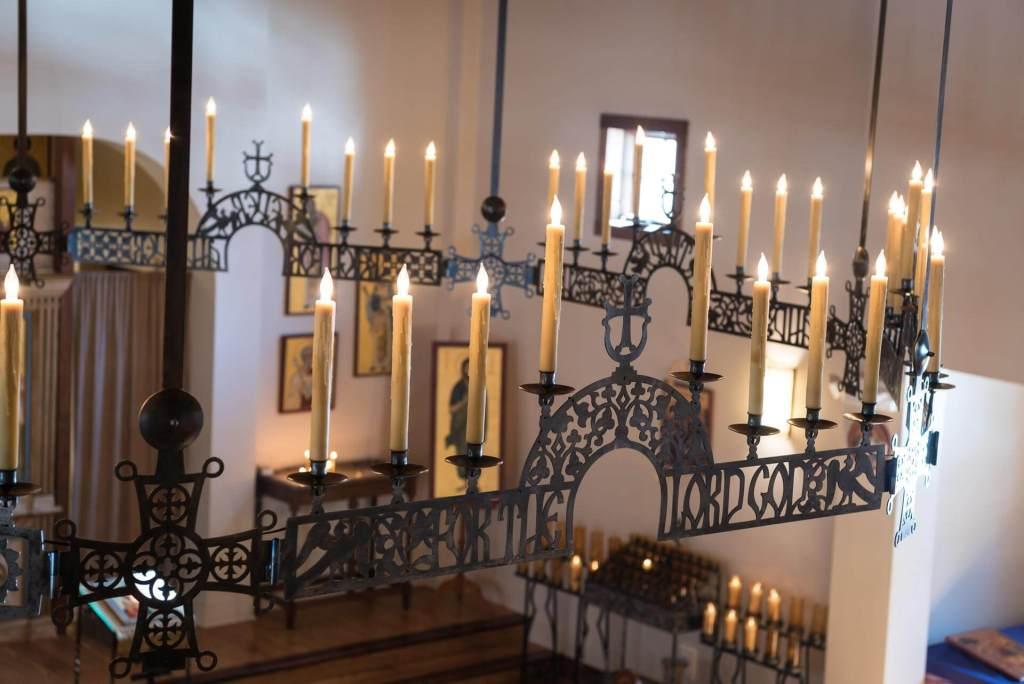 Choros Holy Trinity Danbury-7