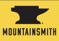Mountain Smith