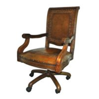 Product Categories Office Chairs