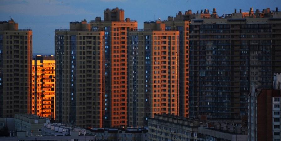 Путин запретил изымать жилье у добросовестных приобретателей