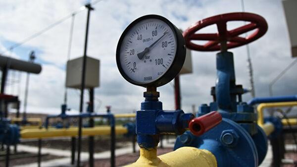 Кремль прокомментировал переговоры с Украиной по газу